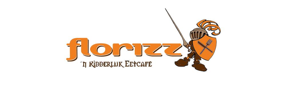 Restaurant Florizz
